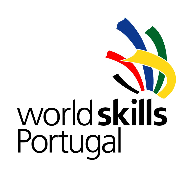 Logo WS Portugal simplified
