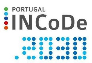 incode2030 not2