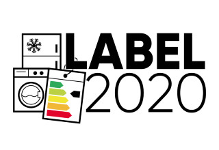 label2020 not