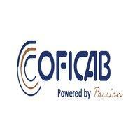 Coficab Portugal – companhia de fios e cabos , lda .