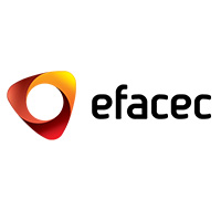 Efacec Power Solutions, S.G.P.S., S.A.