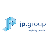 JP Holding Services , S.A.