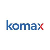 Komax Portuguesa – EQUIPAMENTOS PARA CABLAGENS, S.A.