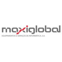 Maxiglobal – EQUIPAMENTOS E SERVIÇOS DE INFORMÁTICA, S.A.