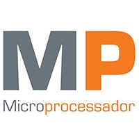MICROPROCESSADOR – Sistemas Digitais , S.A.