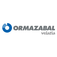 Ormazabal Portugal , S.A.
