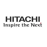 ABB Power Systems Portugal, SA (Hitachi ABB Power Grids)