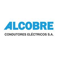 ALCOBRE – CONDUTORES ELÉCTRICOS, S.A.