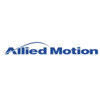 Allied Motion Portugal, Lda.