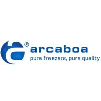 Arcaboa – Indústria de Frio, S.A.