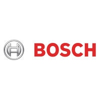 Bosch Car Multimedia Portugal , S.A.