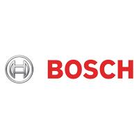 Bosch Security Systems – Sistemas de Segurança, S.A.