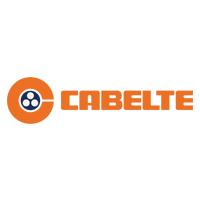 CABELTE - Cabos Elétricos e Telefónicos, S.A.