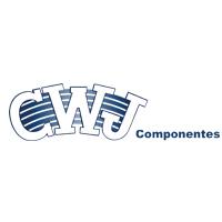 CWJ - Componentes, S.A.