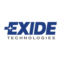 Exide Technologies , Lda .