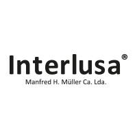 INTERLUSA – MANFRED H. MÜLLER & Cª., LDA.
