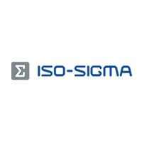 ISO-SIGMA – Energia e Gestão, Lda