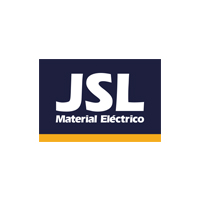 JSL – MATERIAL ELÉCTRICO, S.A.
