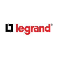 Legrand Eléctrica, S.A.