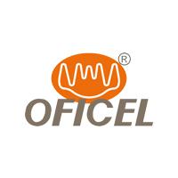 OFICEL – Electrotecnia, Lda.