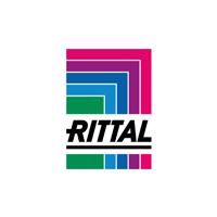Rittal - Sistemas Eléctricos e Electrónicos, Lda.