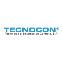 Tecnocon – Tecnologia e Sistemas de Controle , S.A.