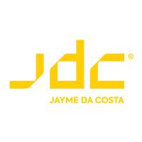 Jayme da Costa - Energia e Sistemas, S. A.