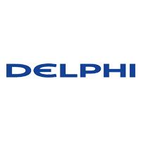 Delphi Powertrain Systems Portugal, S.A.