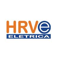 HRV - Trabalhos Eléctricos, S.A