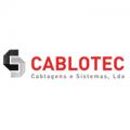 Cablotec – Cablagens e Sistemas, Lda.
